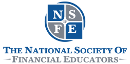 National Society of Financial Educators