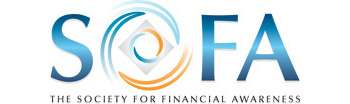 Society of Financial Awareness